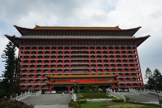 2015 TAA台湾第25届国际HI-END音响大展